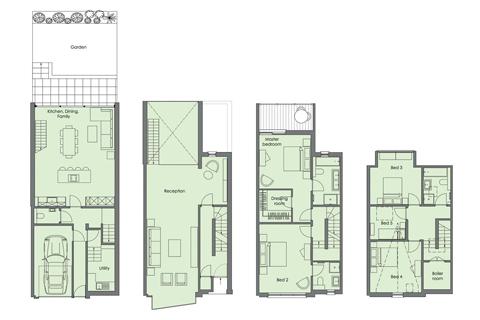 interior-design-plan-lli