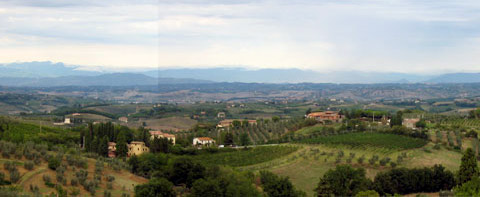 interior-design-tuscany