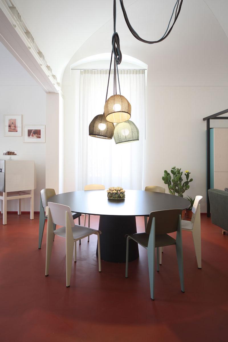 https://www.busyboo.com/wp-content/uploads/interior-remodel-gt-uda.jpg