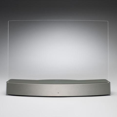 invisible-speaker-clio