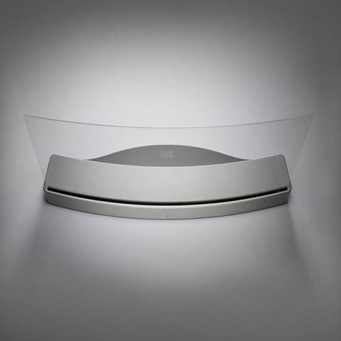 invisible-speaker-clio1