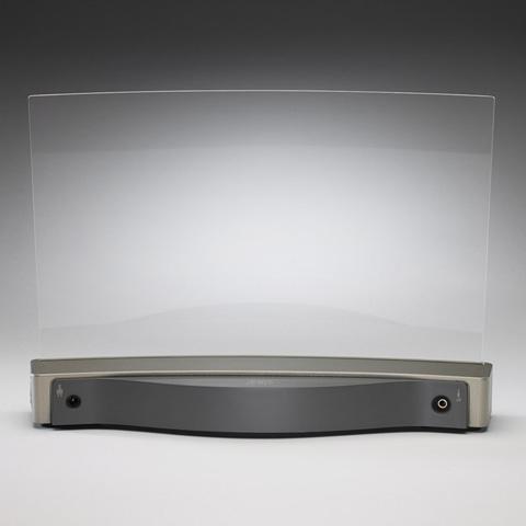 invisible-speaker-clio2