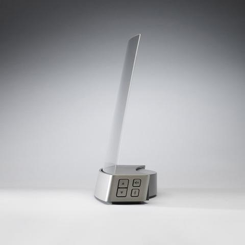 invisible-speaker-clio3