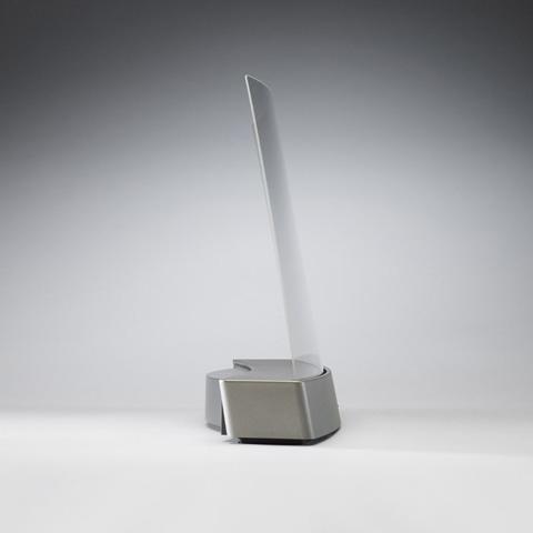 invisible-speaker-clio4