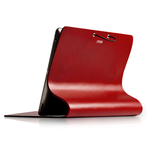 ipad-3-leather-cover-arc