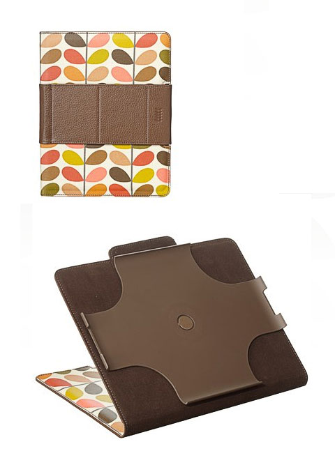 ipad-case-orla-kiely