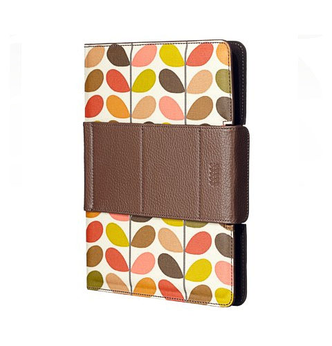 ipad-folio-case-orla-kiely