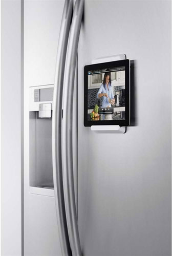 ipad-fridge-mount-belkin-2