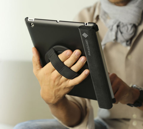 ipad-grip-stand-gripster