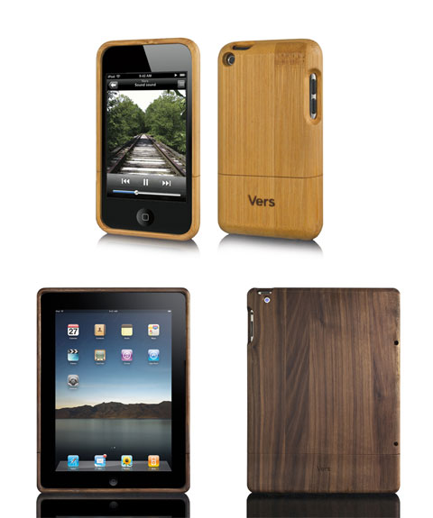 ipad-ipod-case-slimcase
