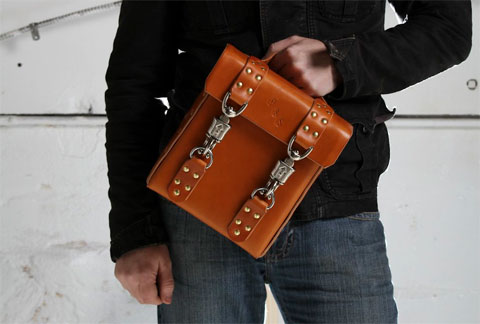 ipad-leather-case-palmer