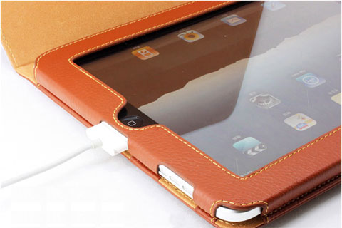 ipad-leather-case-yoobao