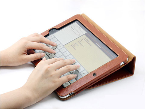 ipad-leather-case-yoobao2