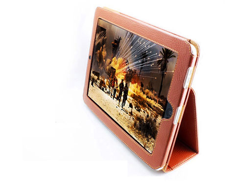 ipad-leather-case-yoobao3