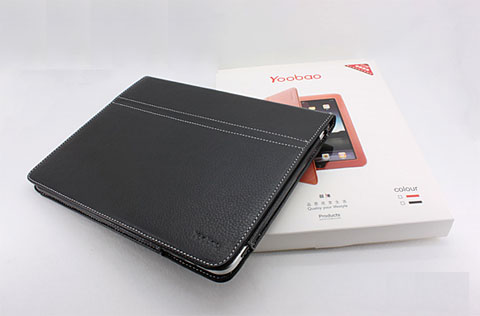 ipad-leather-case-yoobao4