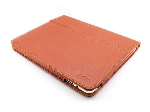 Ipad mini case that looks like a book 4