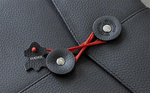ipad-leather-sleeve-padmanilla