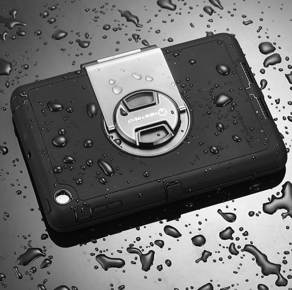 ipad-mini-case-airbender2
