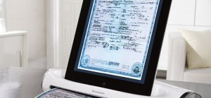 ipad-scanner-iconvert-2