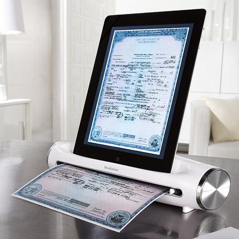 ipad-scanner-iconvert-2