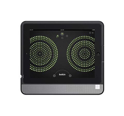 ipad-speakers-thunderstorm3