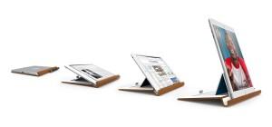 ipad stand case flipstand 300x140 - Flipstand