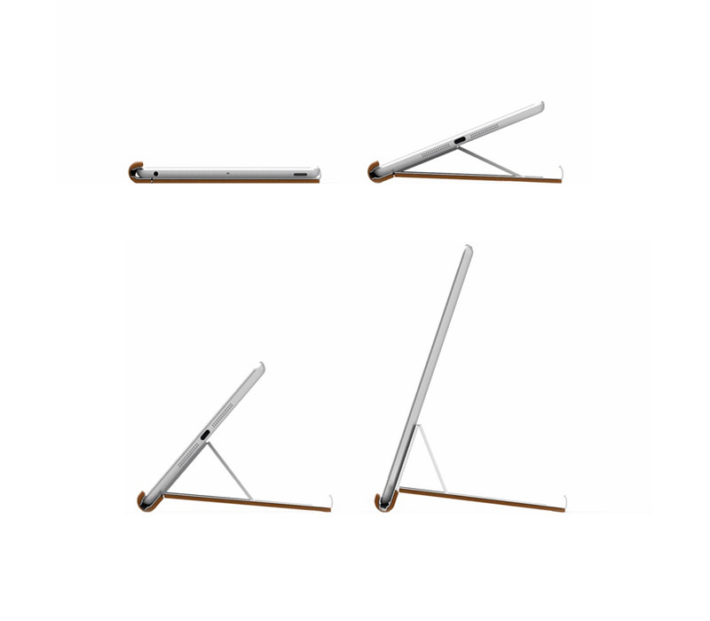 ipad-stand-case-flipstand2