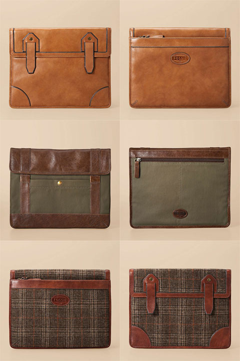 ipad-tablet-sleeve-fossil-2
