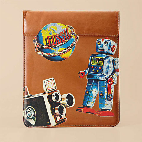 ipad-tablet-sleeve-fossil-3