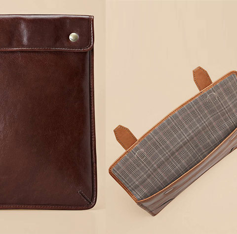 ipad-tablet-sleeve-fossil
