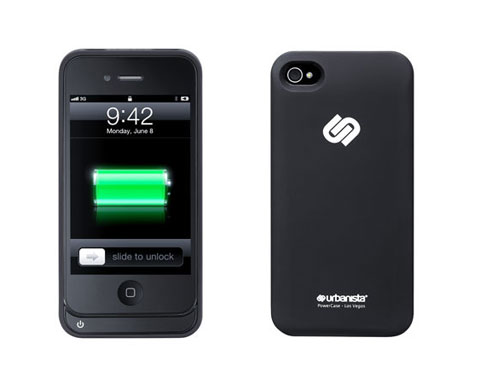 iphone-battery-case-lv-2