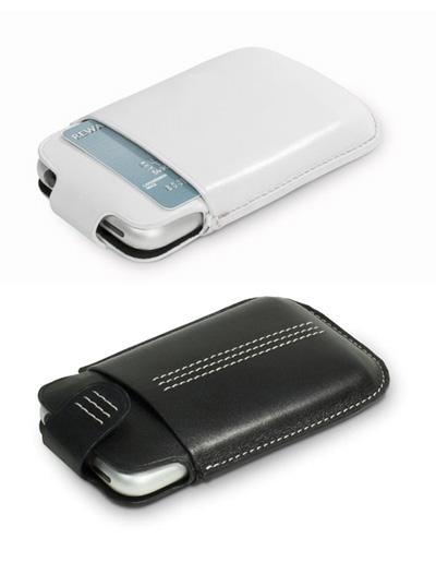 iphone-case-cigar2