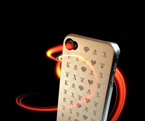 iphone-case-kronex
