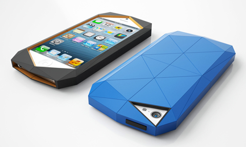 iphone-case-stealth2