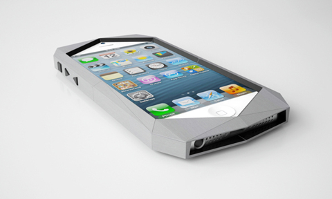 iphone-case-stealth5