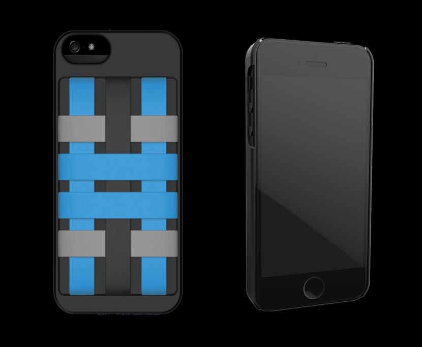 iphone-case-wallet-holdtight