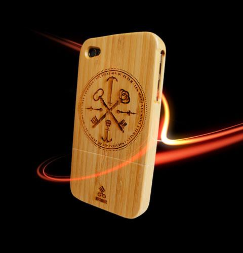 iphone-cases-kronex-2