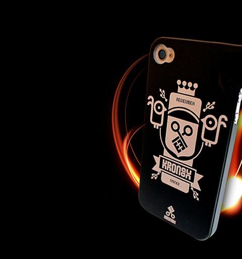 iphone-cases-kronex
