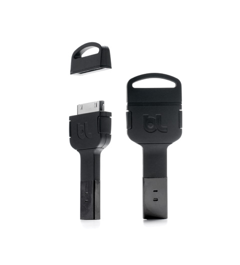 iphone-charge-connector-kii6