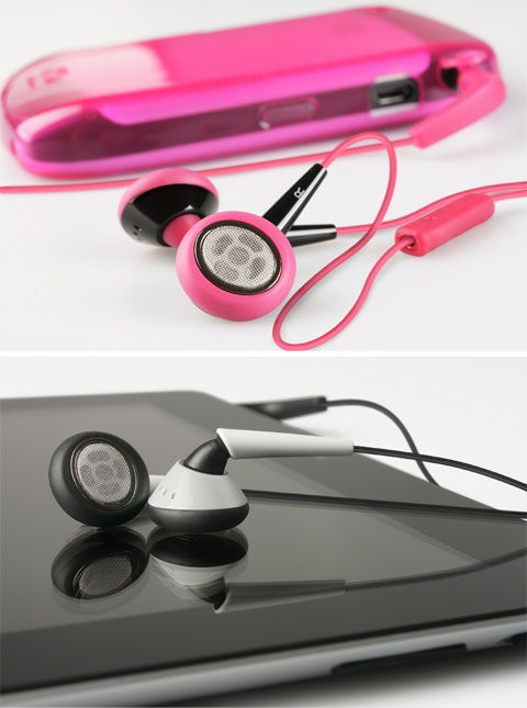 iphone-earphones-eartones