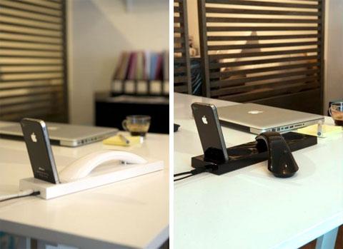iphone-handset-moshi-4