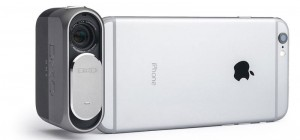 iphone-ipad-camera-dxo12