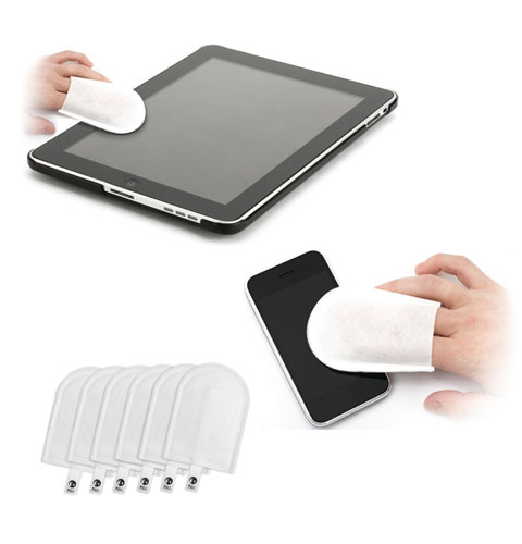 iphone-ipad-smartwipes