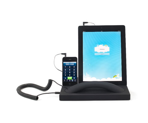 iphone-ipad-voip-ctwin