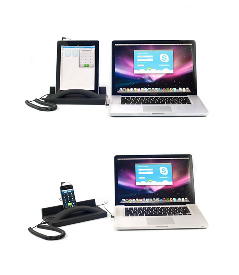 iphone-ipad-voip-ctwin2