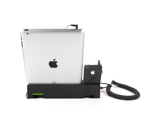 iphone-ipad-voip-ctwin3