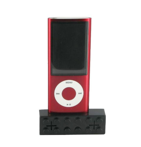 iphone-ipod-dock-lego-2