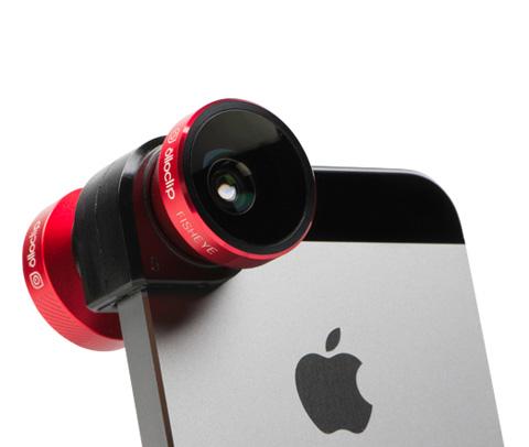 iphone-lens-olloclip