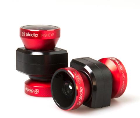 iphone-lens-olloclip3