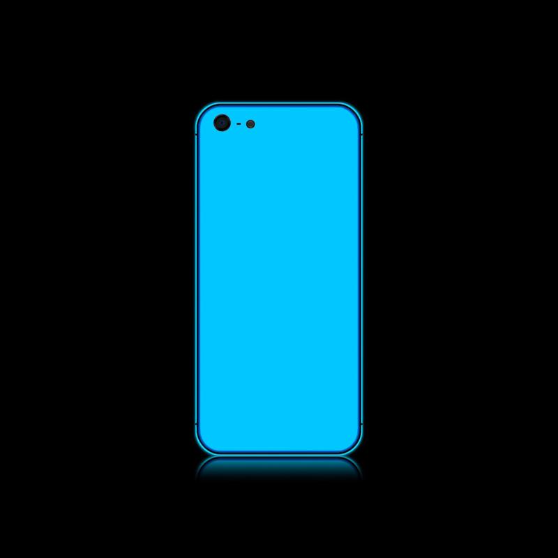 iphone-skins-glow3